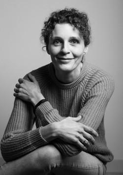 Ellen Bergsma