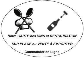 logo__vente_à_emporter_(1).jpg