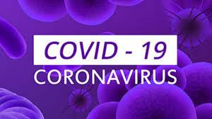 Précautions et mesures spéciales contre l'épidémie du Coronavirus, prises au Sein Du Verre à Soi.