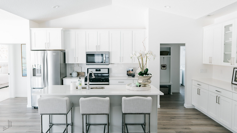 Model Home Kitchen  w_Watermark.png