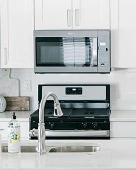 Kitchen Full View.jpg