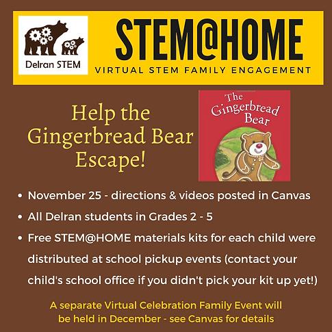 Help the Gingerbread Bear Escape! (1).pn