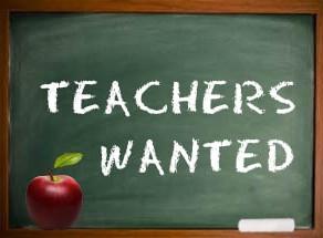 DelranSTEM Seeks Team of STEM Teacher Ambassadors