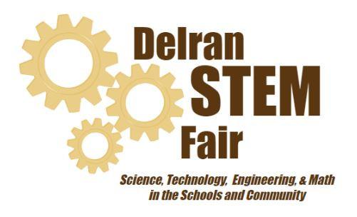 Delran's Annual STEM Fair