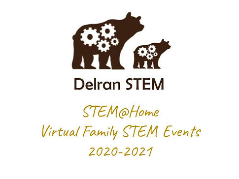 STEM@Home 20-21 (1).jpg