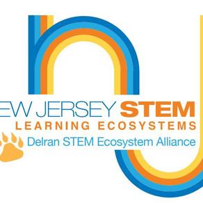 DelranSTEM Awards Teacher Grants for 2019-2020 School Year