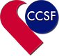 Cardiovascular Clinical Science Foundation Logo
