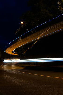 light Trails. Bus 6 (vertical).jpg