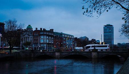 O'Connells Bridge.jpg