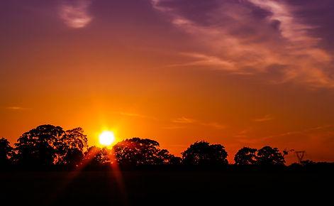 Sunset.15.jpg