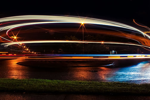 Light Trails. Blue.jpg