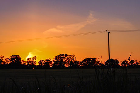 Sunset.6.jpg
