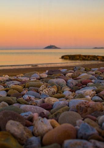 Garryvoe (rocks).jpg