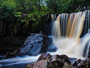 Waterfall Long expo.jpg