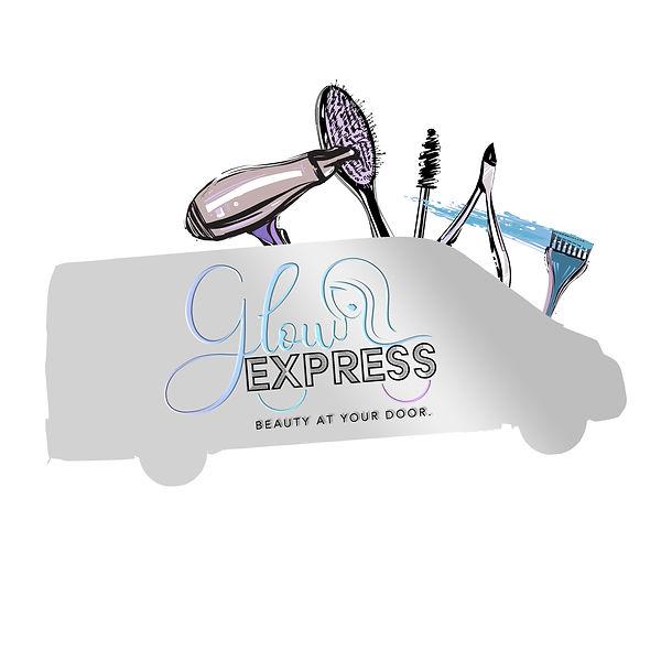 glowexpress1.jpg