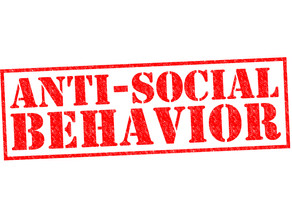 Local Authorities and Police must do more to tackle costly anti-social behaviour.
