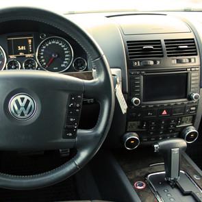 VW TOUAREG W12 - 36.jpg