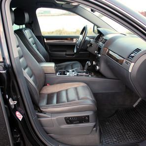 VW TOUAREG W12 - 25.jpg