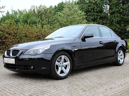 BMW%20530i99_3_edited.jpg