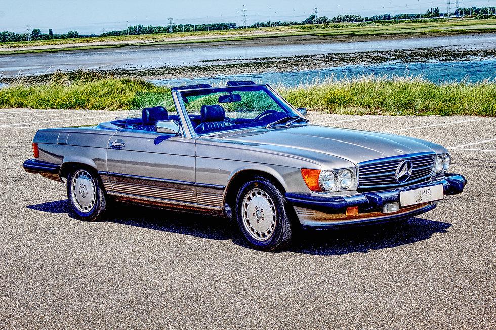 Mercedes_SL_500_automaat_drama.jpg