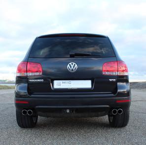 VW Touareg Zwart9_20BACKCLOSED.jpg