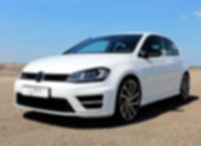 VW%20Golf%20GTI-r_0102_edited.jpg