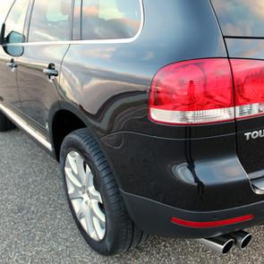 VW TOUAREG W12 - 20.jpg