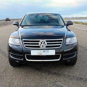 VW TOUAREG W12 - 2.jpg
