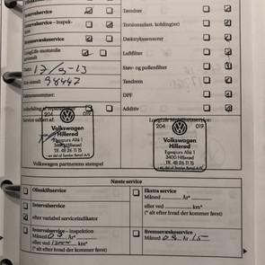 VW TOUAREG W12 - 47.jpg