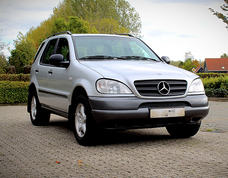 MERCEDES%20ML320%20-%2099_32_edited.png