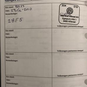 VW TOUAREG W12 - 49.jpg