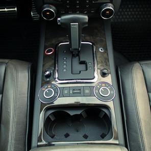 VW TOUAREG W12 - 38.jpg