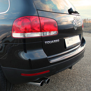 VW TOUAREG W12 - 21.jpg