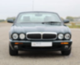 2 - JAGUAR XJ8 BRRG_edited.jpg