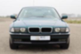 BMW E38 740i - 3_edited.jpg