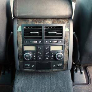 VW TOUAREG W12 - 30.jpg