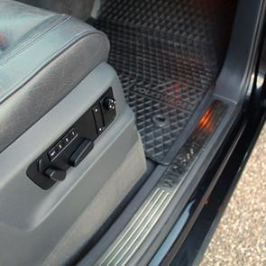 VW TOUAREG W12 - 28.jpg