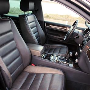 VW TOUAREG W12 - 27.jpg