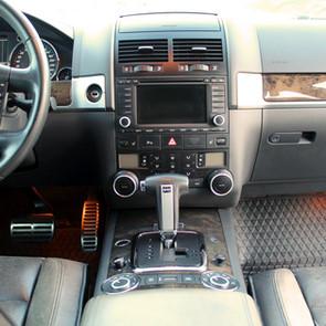 VW TOUAREG W12 - 31.jpg