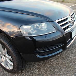 VW TOUAREG W12 - 16.jpg