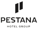 PESTANA_edited.png