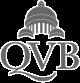 QVB_edited.png