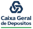 CAIXA%20GERAL_edited.png