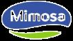 MIMOSA_edited.png