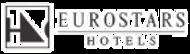 EUROSTAR_edited.png