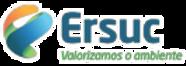 ERSUC_edited.png