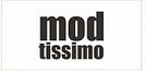 MODTISSIMO.PNG