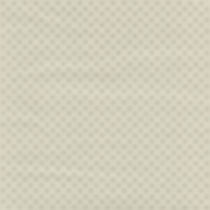 Automotive Perforated White (HDL-1001).j