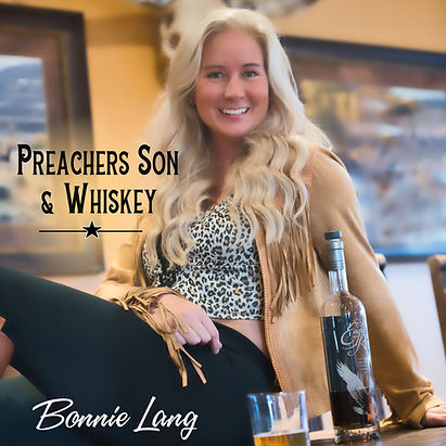 Preachers Son and Whiskey.jpg