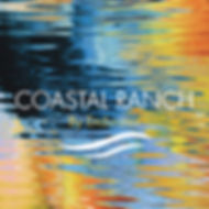 Coastal Ranch Logo by Endratex